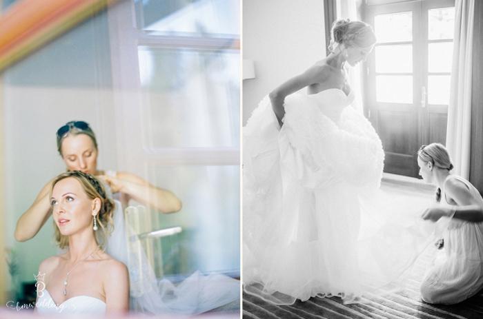 wedding Montenegro, GOwedding, wedding, Montenegro, wedding planner Montenegro