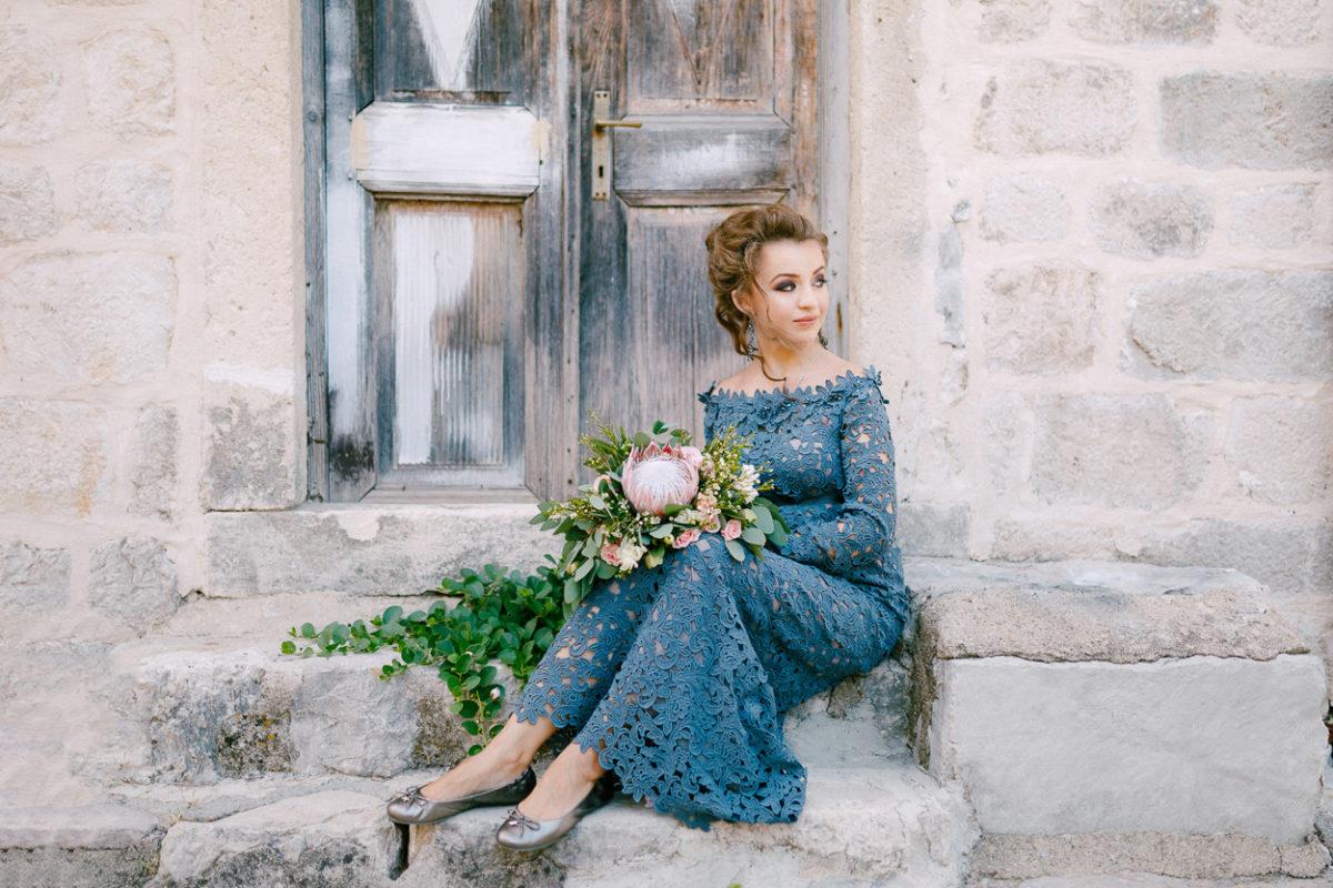 wedding montenegro свадьба в черногории