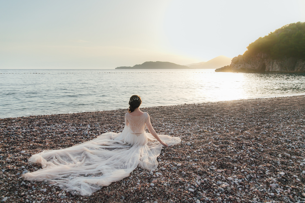 wedding Montenegro, go wedding, wedding planner