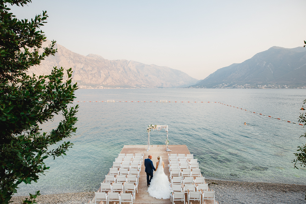 свадьба в черногории, wedding montenegro. go wedding, wedding planner montenegro