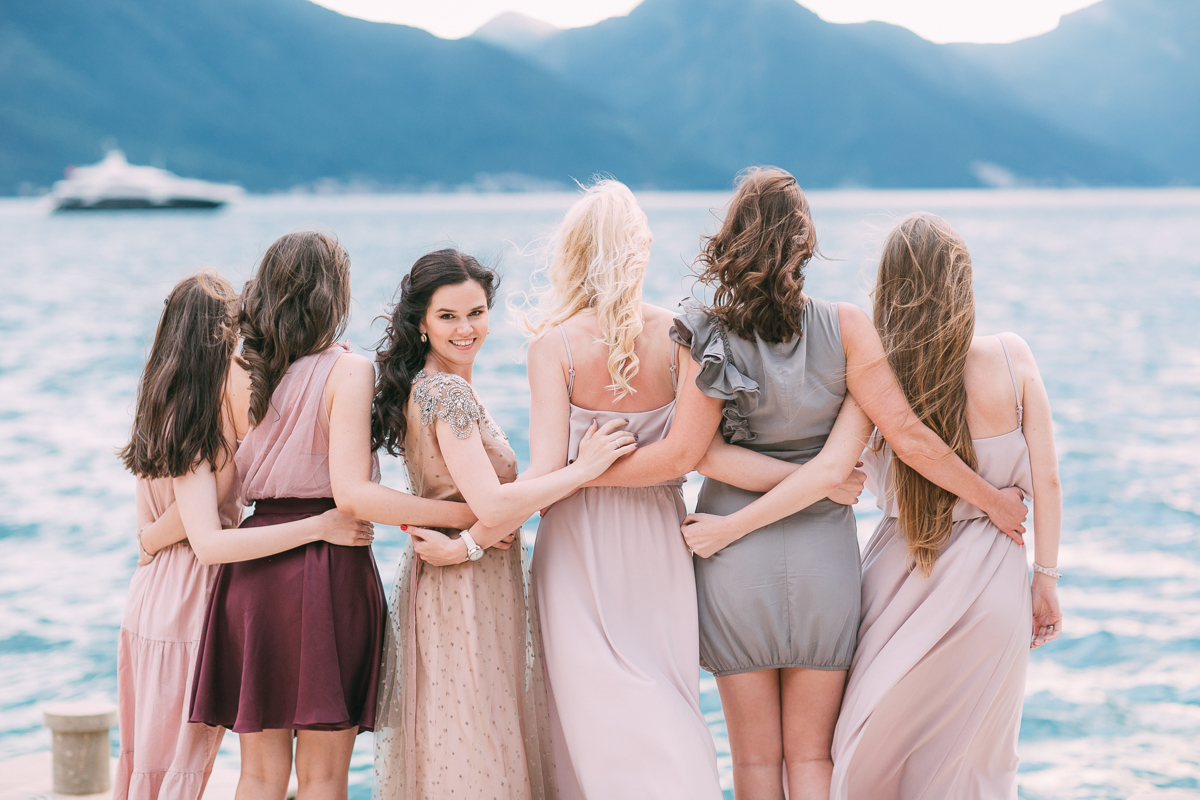 wedding #weddingmontenegro #montenegro #gowedding #destinationwedding #weddingplannermontenegro #weddingagencymontenegro #weddingceremonymontenegro #свадьбавчерногории #черногория #свадьба