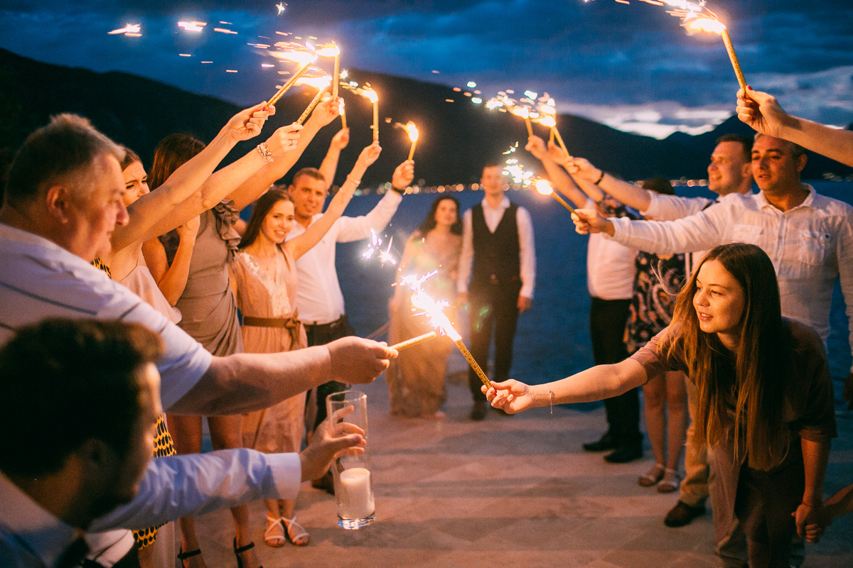 wedding #weddingmontenegro #montenegro #gowedding #destinationwedding #weddingplannermontenegro #weddingagencymontenegro #weddingceremonymontenegro #свадьбавчерногории #черногория #свадьба