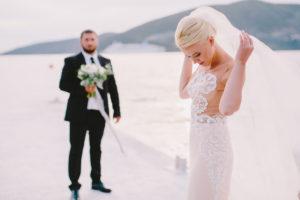 wedding-montenegro, свадьба в Черногории