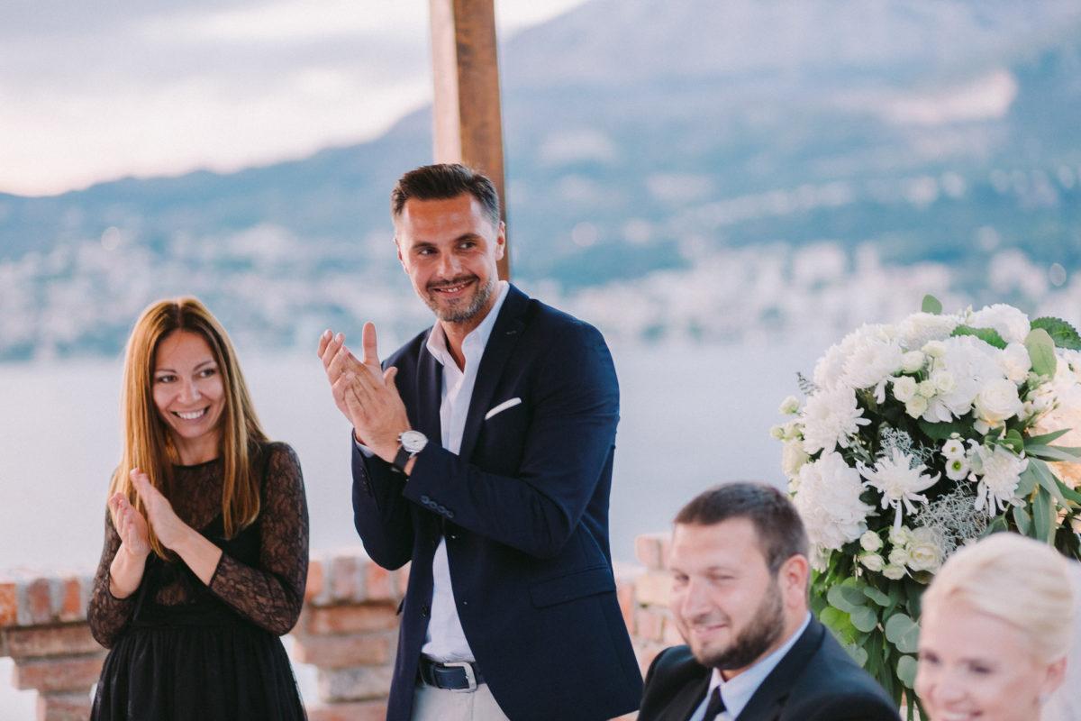 wedding-montenegro