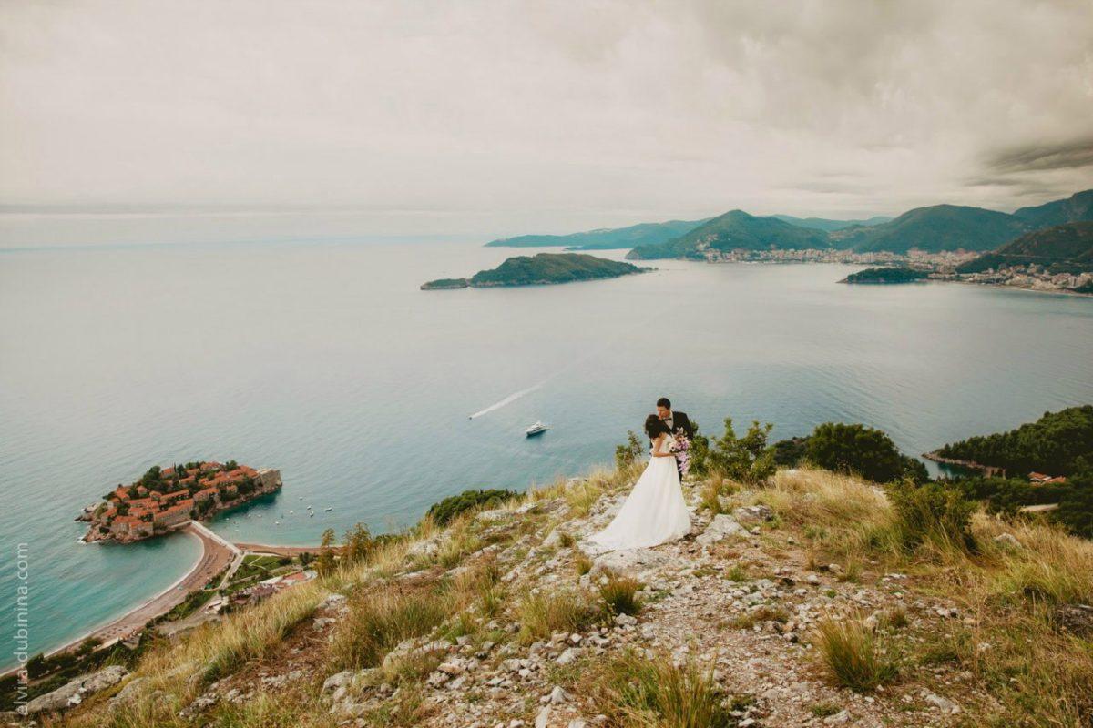 wedding montenegro weddingmontenegro svetistefan