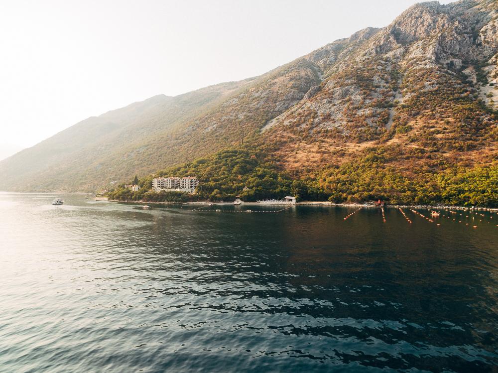 свадьба в Черногории wedding Montenegro