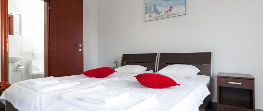 Sveti Stefan, Kuljaca, villa for rent, вилла в аренду, Святой Стефан, Куляча