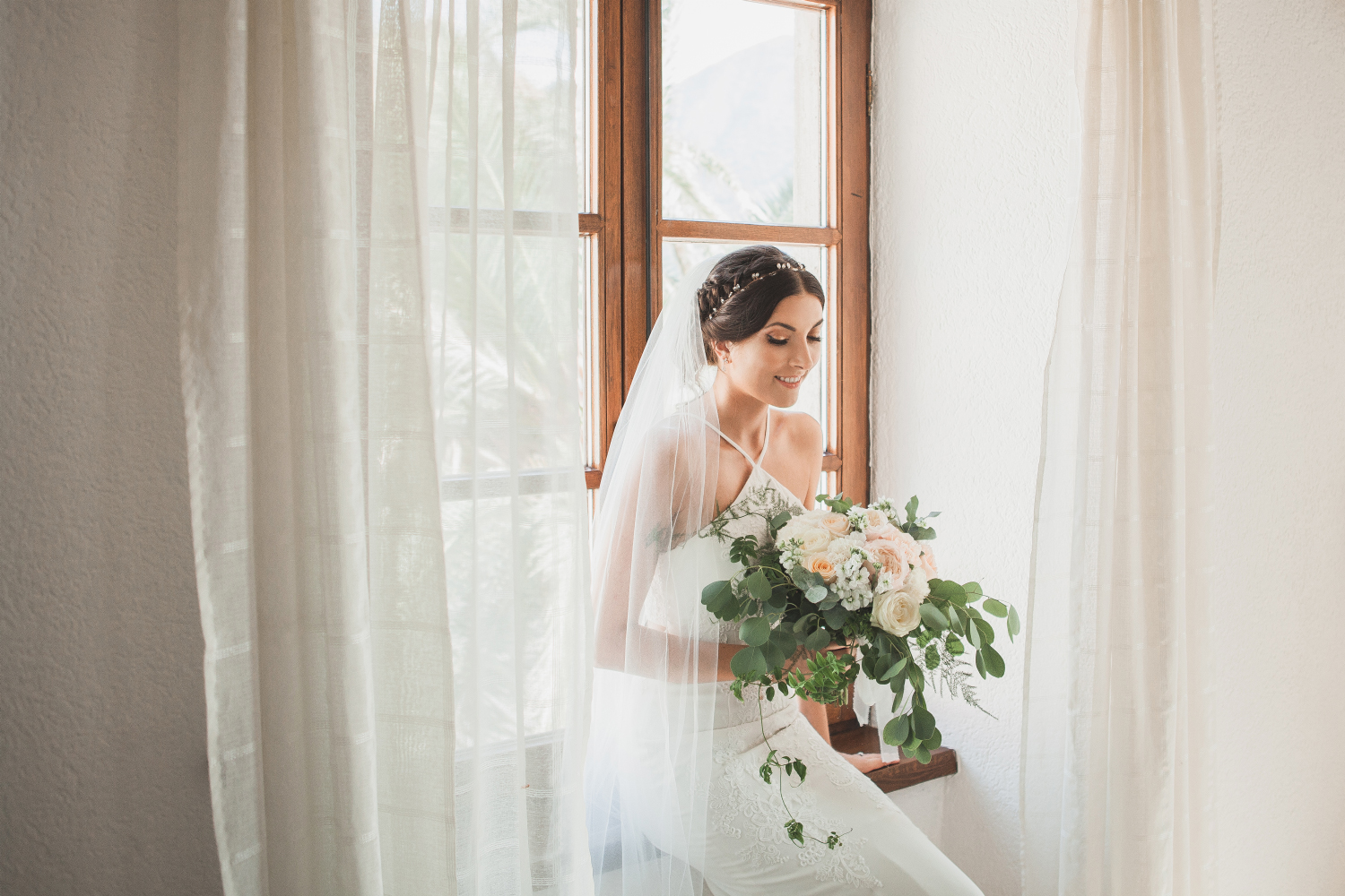 wedding in Montenegro, свадьба в Черногории, wedding planner Montenegro