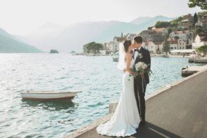 svadebnoe agentstvo v chernogorii, weddinginmontenegro, weddingmontenegro
