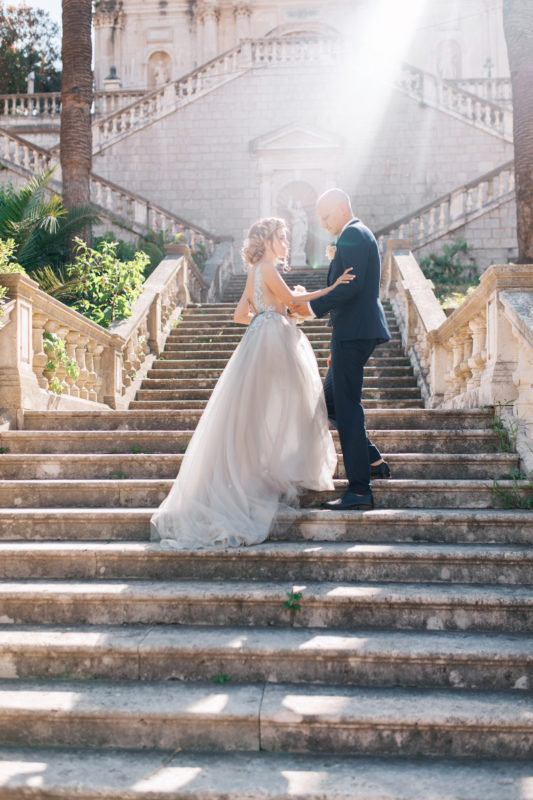 свадьба в черногории, wedding in Montenegro, destination wedding
