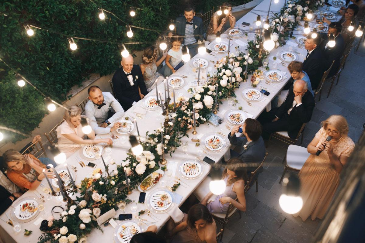 wedding Montenegro, wedding agency Montenegro, свадьба в Черногории