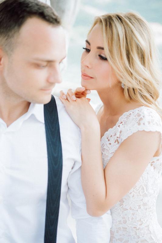 свадьба в Черногории, свадебное агентство в Черногории
