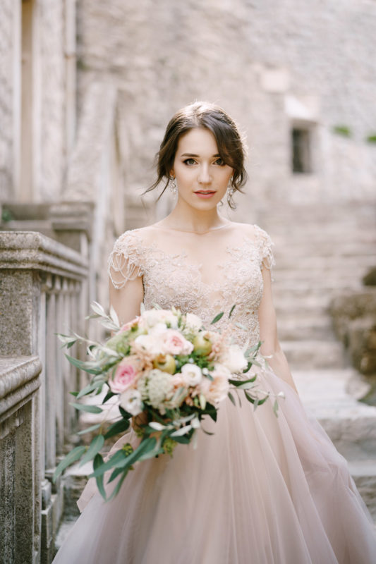 svadba v chernogorii, weddingmontenegro, weddingmontenegrocom