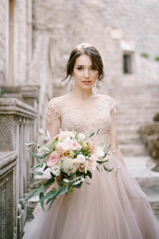 svadba v chernogorii, weddingmontenegro, weddingmontenegrocom