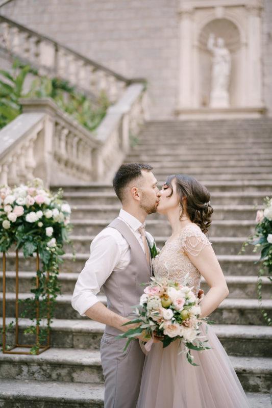 svadba v chernogorii, weddingmontenegro