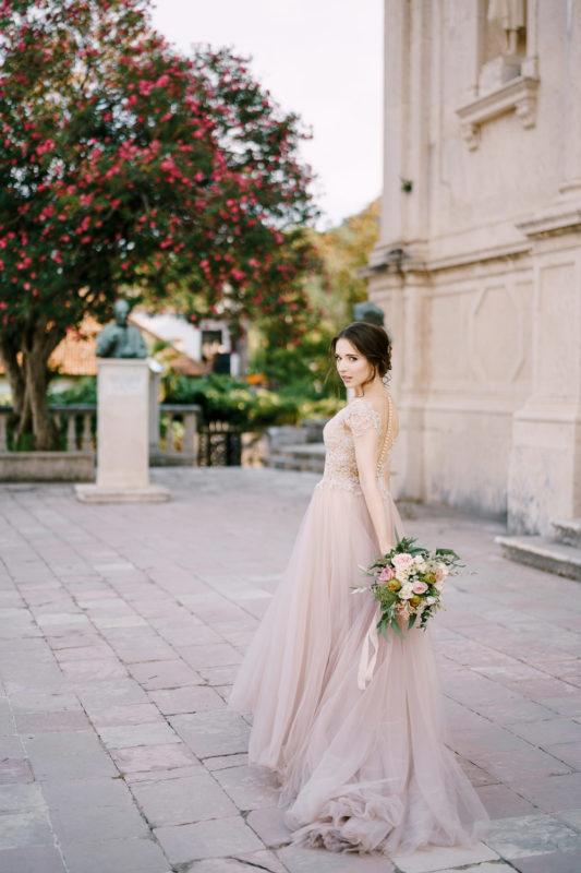 wedding in Montenegro, свадьба в Черногории, wedding planner Montenegro