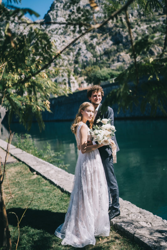 wedding Montenegro, destination wedding, wedding planner Montenegro, свадьба в Черногории