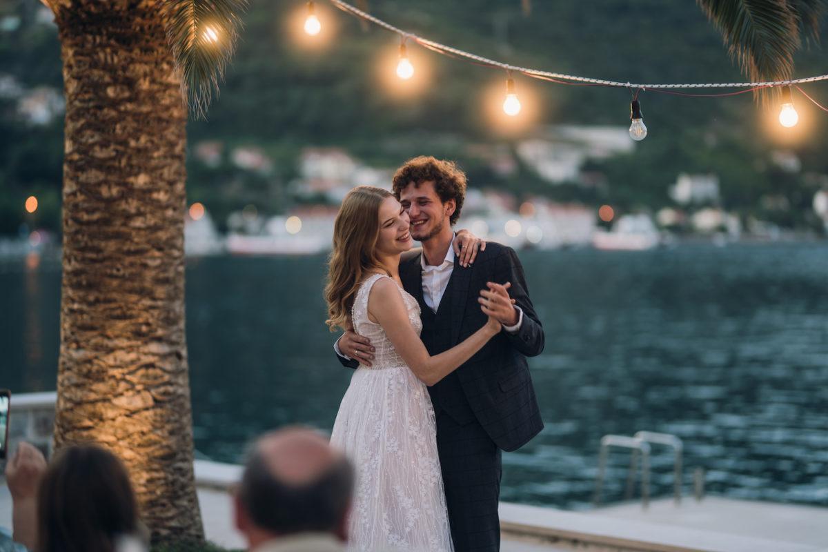 wedding Montenegro, wedding planner Montenegro
